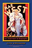 Mae West, Clive Hirschhorn, 0979099447