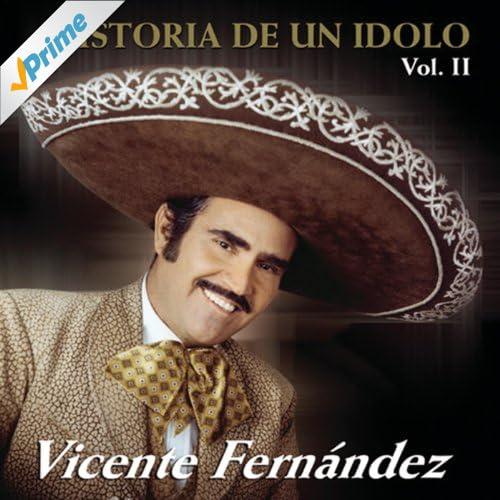 Yo Quiero Ser (Album Version)