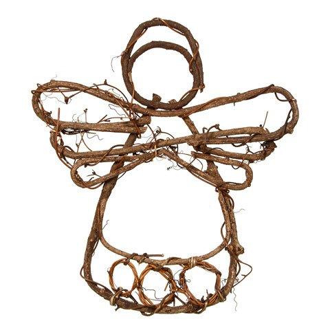 Angel Tree Topper Craft - 12