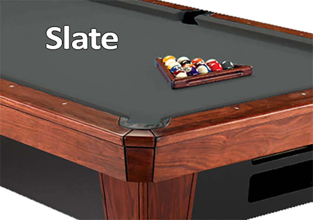Simonis 860 7/' Pool Table Felt Cloth Choose Your Color