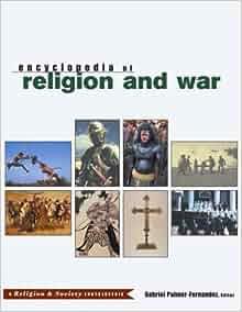 encyclopedia of religion and society pdf