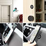 VOLPORT Magnetic Phone Holder,Easy Hold Magnet