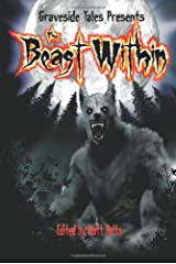 The Beast Within Paperback
