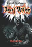 img - for The Beast Within book / textbook / text book