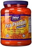 Best Protein Powders - 100% Pure Pea Protein (Pack of 2) Now Review
