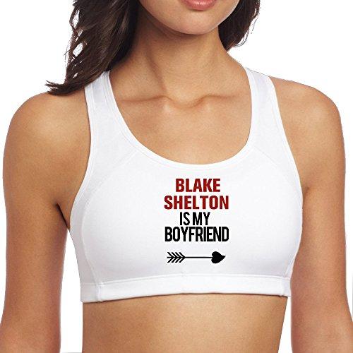 JXMD Women's Fashion Blake Singer Dance - Duff Sunglasses Hilary