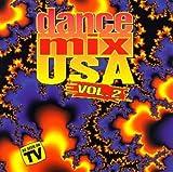 DANCE MIX USA-VOL.2