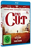 The Cut (2014) ( Rez (Kesik) ) [ NON-USA FORMAT, Blu-Ray, Reg.B Import - Germany ]