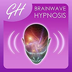 Binaural Cosmic Ordering Affirmations