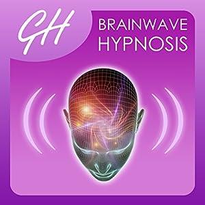 Binaural Cosmic Ordering Affirmations Speech