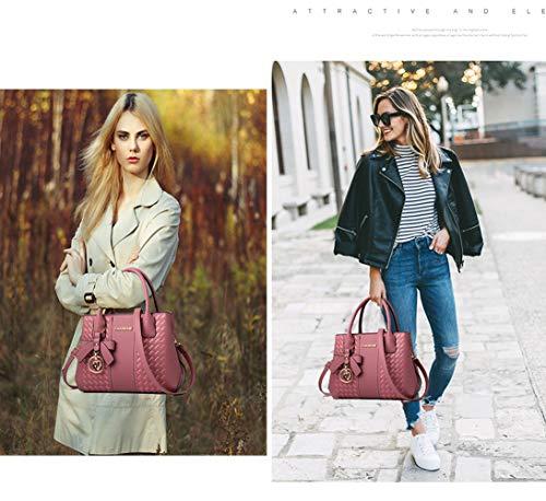 Buy small handbags