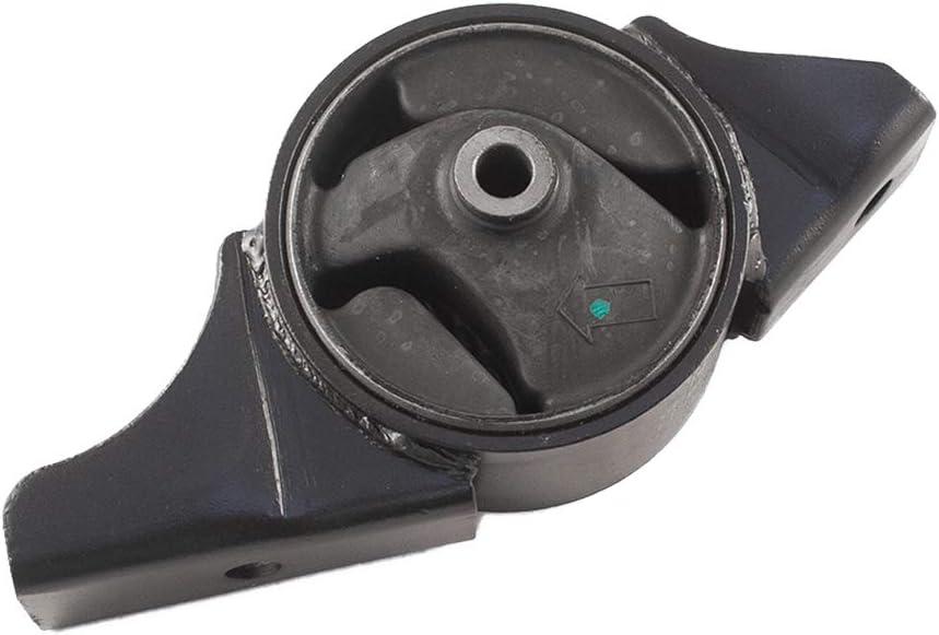 Stellox 25/17760/SX Bearing//Motor