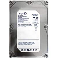 Seagate ST3750640NA 750GB 7200RPM PATA / IDE Apple VERSION