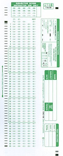 Mesmerizing image intended for scantron printable