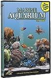 Marine Aquarium the DVD