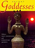 img - for Ancient Goddesses: The Myths and the Evidence (Wisconsin Studies in Classics) book / textbook / text book