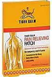 Tiger Balm Patch, 5 ct