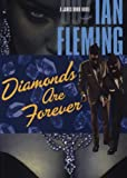 Diamonds are Forever (A James Bond Novel)
