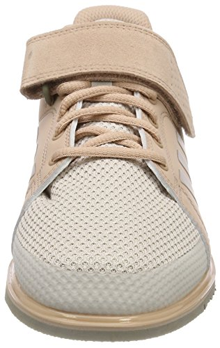 Homme adidas Fitness 0 Beige Ash Perfect Pearl de III Pearl Chalk