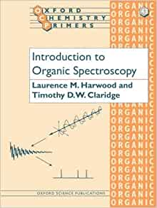 introduction to organic chemistry book pdf