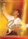 Selena Vive