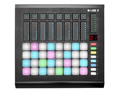 Livid Instruments Base II MIDI Controller