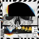 Eskapist (2LP+CD) [Vinyl LP]