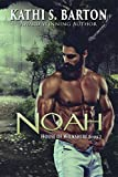 18+ Erotic Shapeshifter Romance, fantasy romance, paranormal fantasyHouse of Wilkshire Series1.Devon2.Noah3.Jackson (Coming 4/1/19)4.Connor (Coming 8/5/19)5.Matthew (Coming Soon)6.Cole (Coming Soon)Noah Farley had been living in the States for a long...