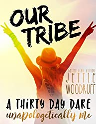 Our Tribe
