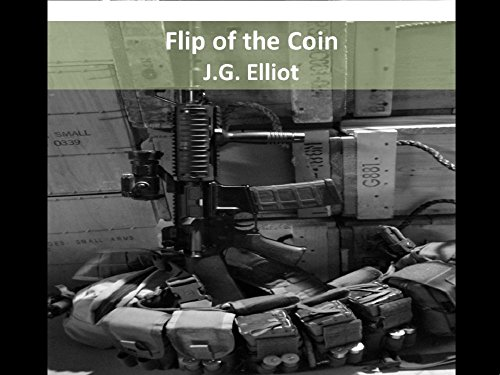 Flip of the Coin ()