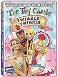 The Toy Castle - Twinkle Twinkle