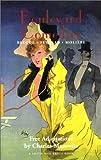 Boulevard Comedies 9781575252100