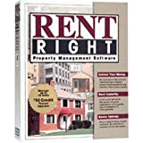 RentRight RentRight