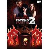 My Super Psycho Sweet 16 - Part 22