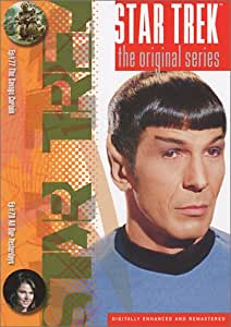 Star Trek Original Vol.39 [Import]