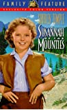 Susannah of the Mounties [Import]