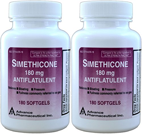 simethicone-180-mg-360-softgels-anti-gas-generic-for-phazyme-ultra-strength-fast-relief-of-stomach-g