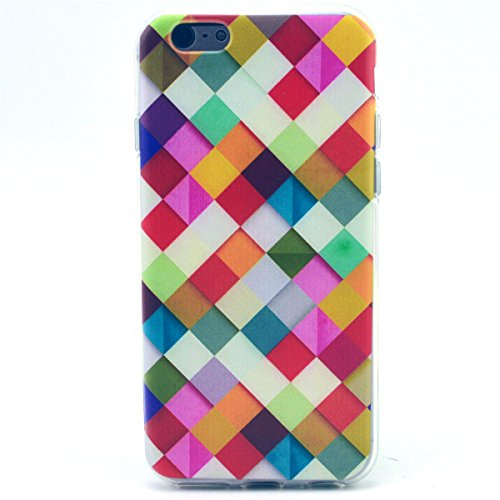 5c colorful cases - 7