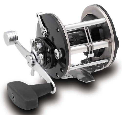 Penn Level Wind Reel 309M 1152034 (Penn Reels Trolling Reel)