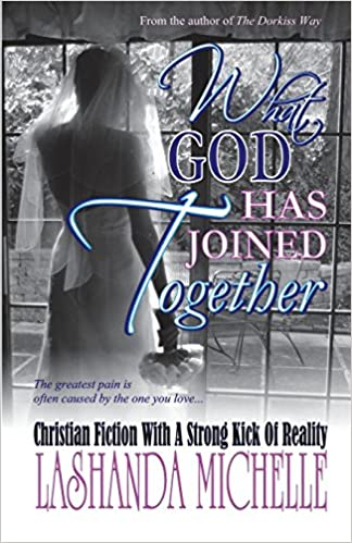 what god has joined together scanzoni letha dawson myers david g phd