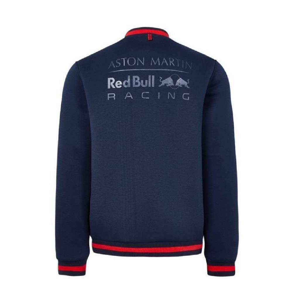 Amazon.com: Chaqueta deportiva de la marca Merchandising ...