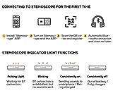 Stemoscope Smart Listening Device - Smart Activity