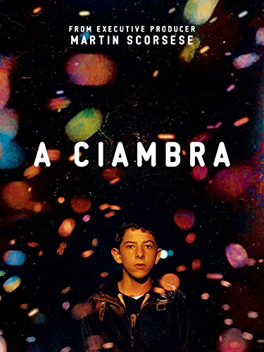 A Ciambra by