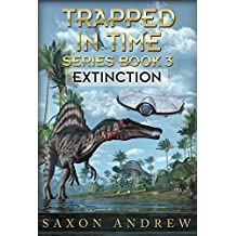 Trapped in Time-Extinction