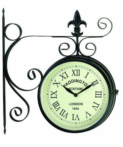 Gardman Uhr