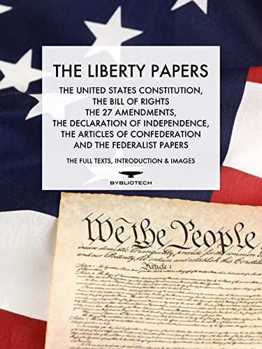 an analysis of the united states constitution in contrast to the federalist system Analyze the purpose of government stated in the preamble of the united states constitution c explain the fundamental principles upon which the united states constitution is based include the rule of law, popular sovereignty, separation of powers, checks and balances, and federalism.