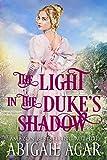 Bargain eBook - The Light in the Duke s Shadow