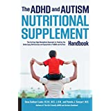 More than 90 percent of children diagnosed with ADHD or autism have nutritional or metabolic inefficiencies. Find out if your child is one of those suffering from this condition today, and learn how you can drastically improve your child's symptoms a...