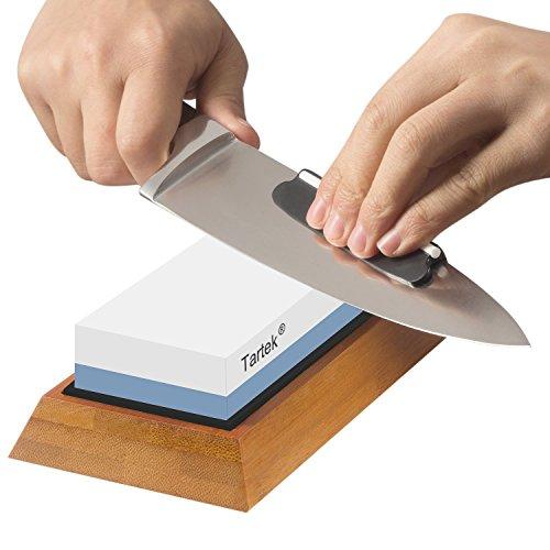 Tartek Knife