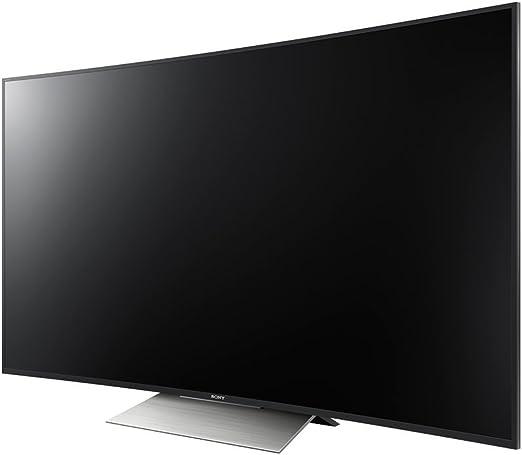Sony KD65SD8505 65